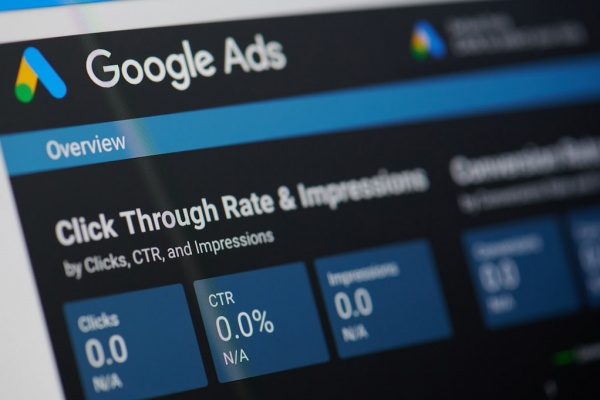 google advertising policies