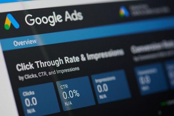google advertising policies